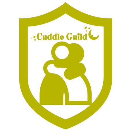 The Cuddle Guild