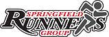 Springfield Runners Logo FINAL.jpg