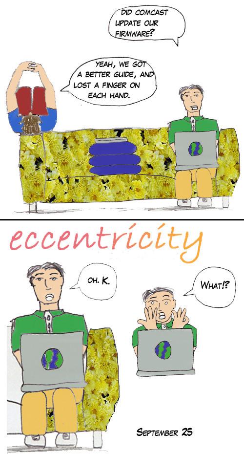 Eccentricity-27