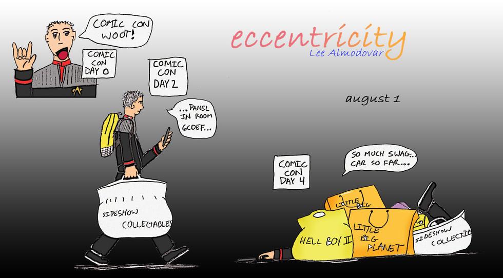 Eccentricity-13