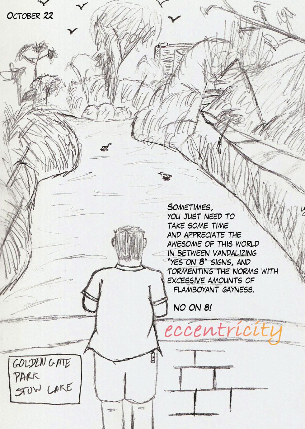 Eccentricity-34