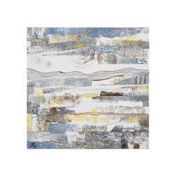 Horizons-Collage#1