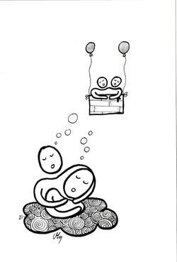 Rêver ensemble