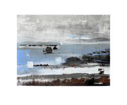 Horizons-Lakeshore