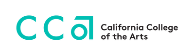 CCA_Logo_Primary-Blk_RGB-Web.png