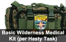 wild-med-kit.jpg