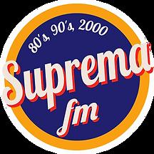 Suprema fm 2