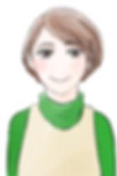 Shiho.jpg