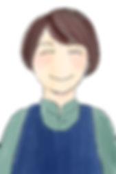 01Shinobu.jpg
