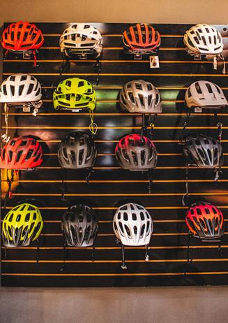 cascos-en-exhibicion.jpg
