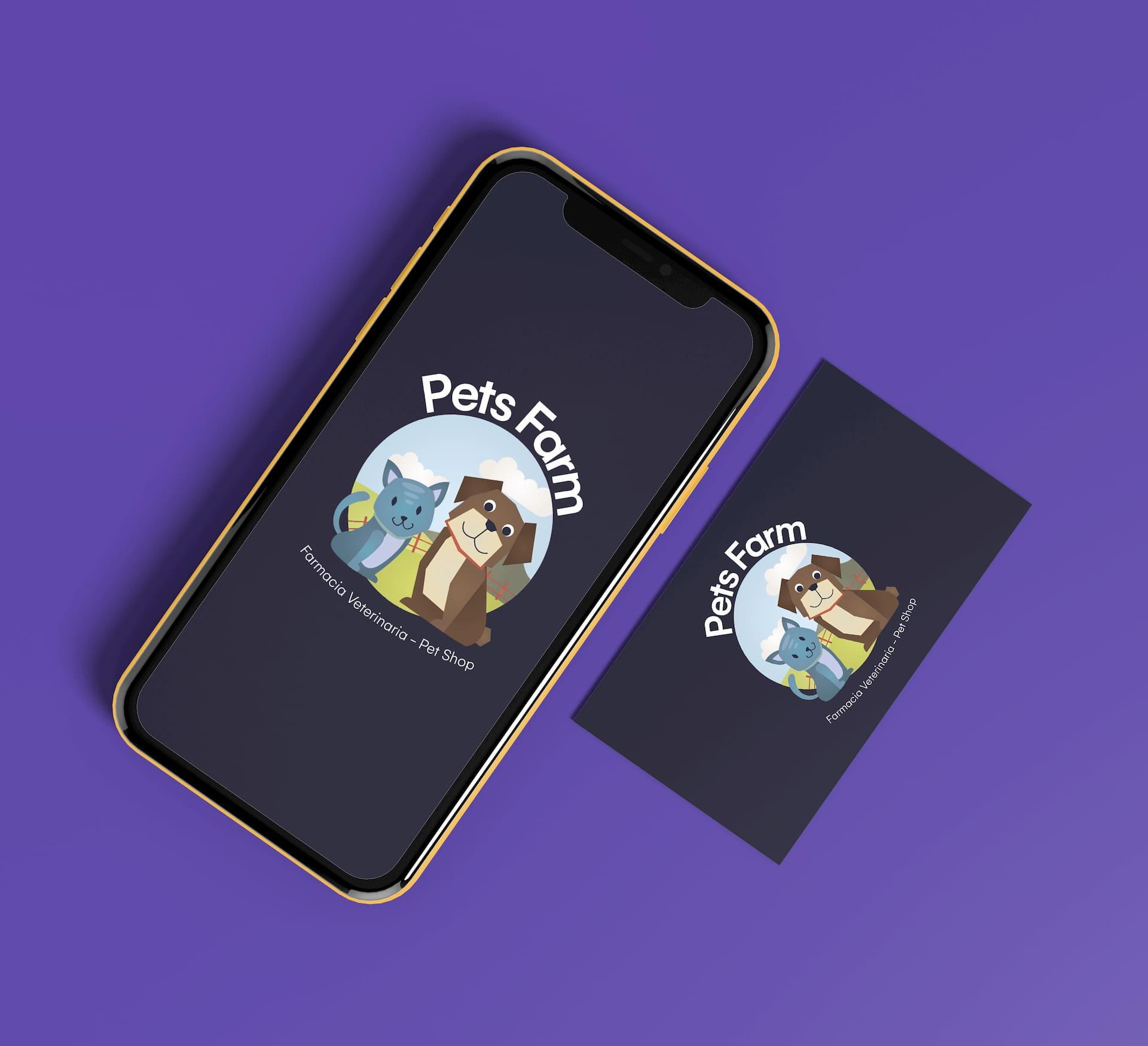 logo-perspective-petsfarm.jpg