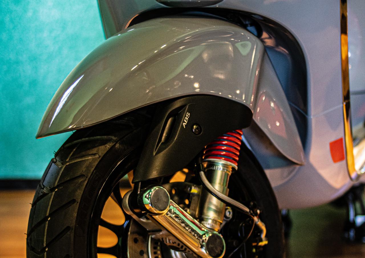 ruedas-motoneta-vespa.jpg