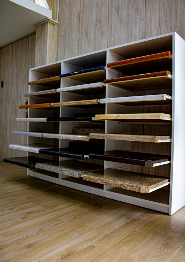 muestra-texturas-muebles.jpg