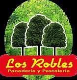 logo-panaderia-los-robles