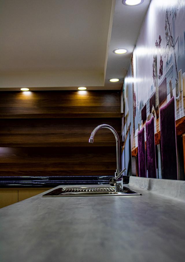 lavalozas-exhibicion-muebles.jpg