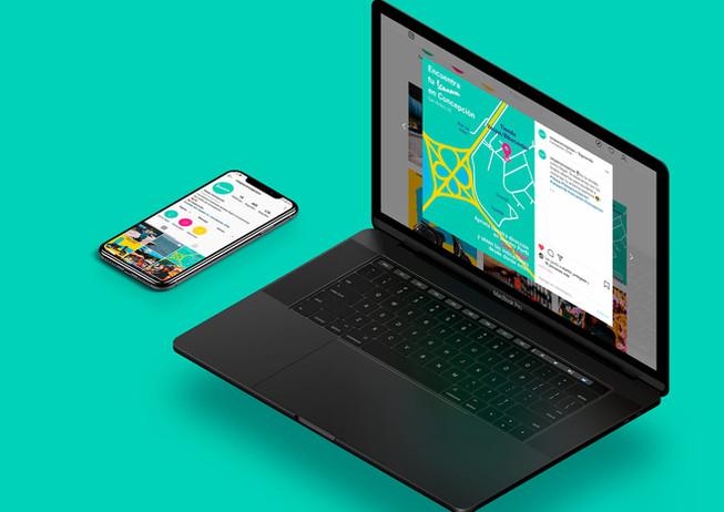 vespa-notebook-mockup.jpg