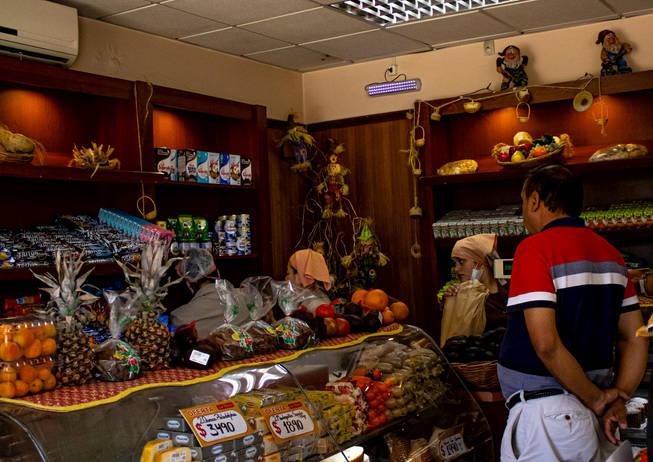 local-lomas-san-andres-panaderia-los-rob