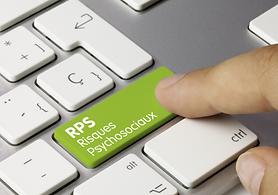AdobeStock_RPS.png