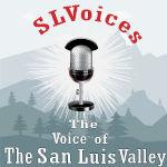 SLVoices.jpg