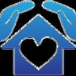 MKOC_logo_final.png