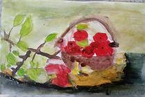 Victoria -impressionisme p2.jpg