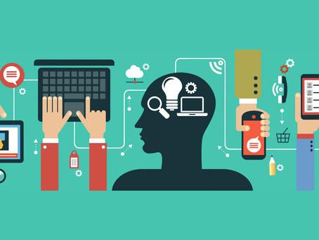 Digital Literacy, la nouveauté de 2021!
