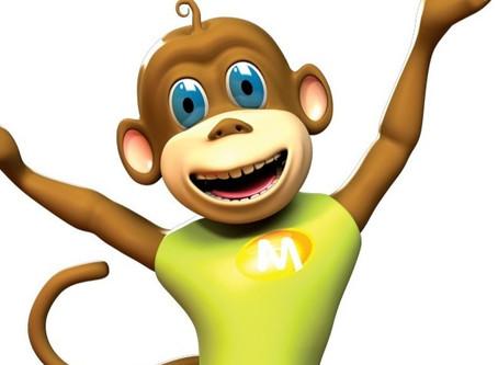 Le Monkeynastix s'installe à The Fenix School à la rentrée de janvier 2021!