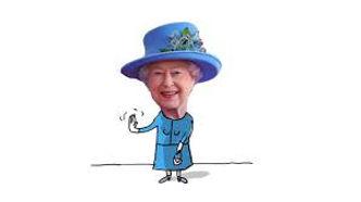 la reine d'angleterre.jfif