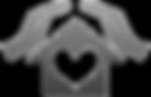 MKOC_logo_final_edited.png