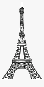 Eiffel Tower.png
