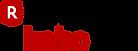 215-2154153_kobo-rakuten-kobo-logo-png.p