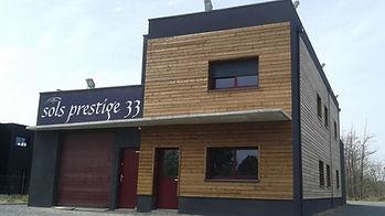 sols prestige 33