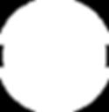 Logo_solidO_white.png