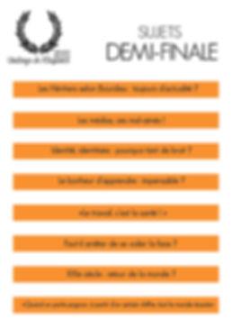 sujets demi finale (1)_page-0001.jpg