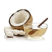 Coco caprylate