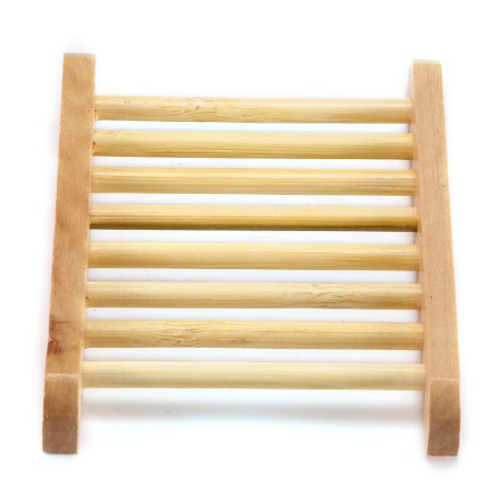 Soap Rack