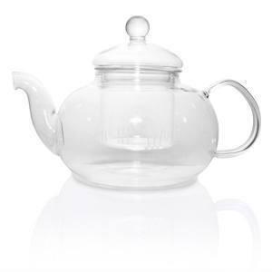 Glass Teapot - 800mls