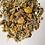 Thumbnail: Calm & Relax Tea - 50g