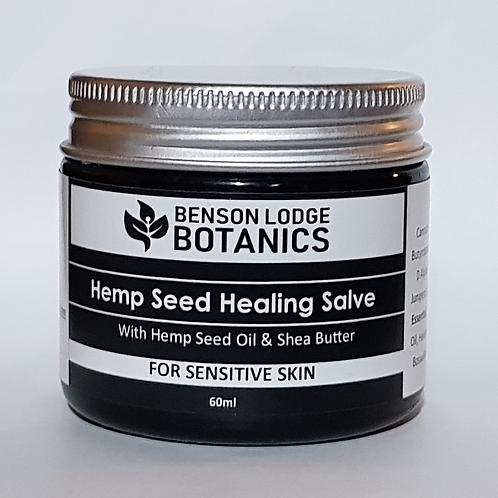 Healing Salve