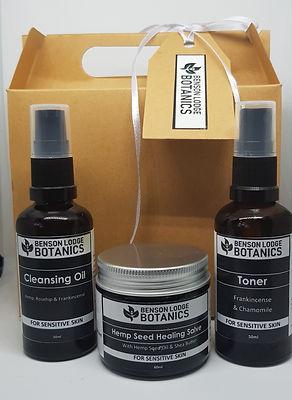 Skincare Starter Set.jpg