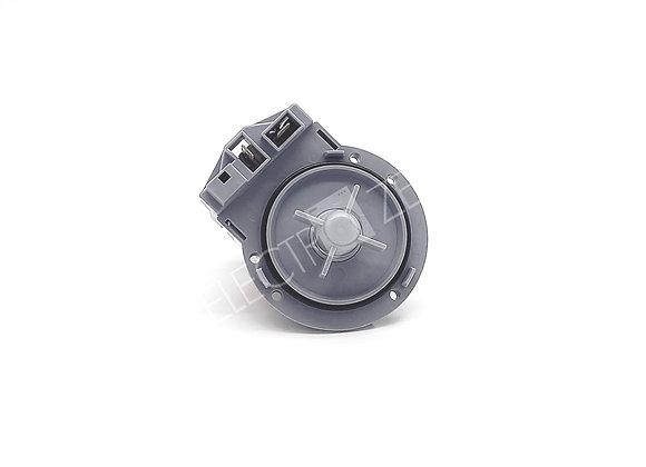 Pompe de vidange 30W 220-240V Machine à Laver Fagor LG