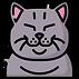 003-cat-1.png