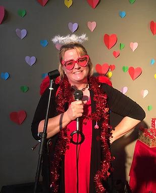 Tina Dee Comedy.jpg