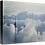 Thumbnail: Head in the Clouds