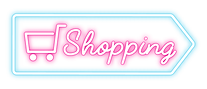 Into the wild shop neon sign-03.png
