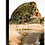 Thumbnail: Kaituna Quarry