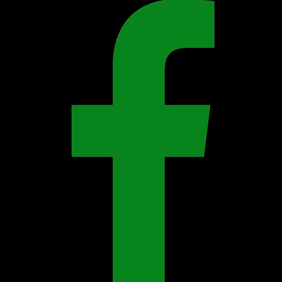 Greenz Facebook
