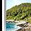 Thumbnail: Paradise - Noosa