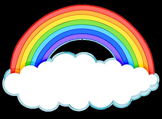 Rainbow Title Edit.png