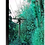 Thumbnail: Autumn Vibrancy - Turquoise